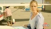 #带ta去旅行 女主美的人神共愤,让人飚鼻血《青春珊瑚岛》(3)@柴柴Q