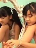 0194-たっぷりいいとこどりVol.1 金子美穂_高清-0008-娱乐-高清正版视频 ...