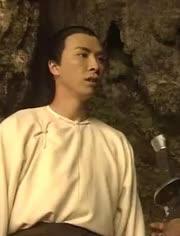新版《倚天屠龍記》首曝預告,金庸經典武俠重現江湖!