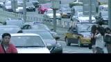 【風車】岳云鵬×MC HotDog《煎餅俠》推廣神曲《五環之歌》MV