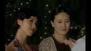 华晨宇 夜半歌声 海外观看反应 Chenyu Hua Song At Midnight Live Reaction