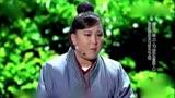道教界稱陳凱歌丑化道教要求停播道士下山