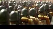 王家村的百團大戰