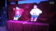年會節目-適合年會的舞蹈,這個也太搞笑了吧,《護花使者》