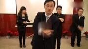 成吉思汗舞曲---全球神曲——格格
