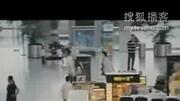 好雨时节 中国版预告片