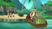 Jake.and.the.Never.Land.Pirates.S03E16