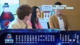 挑戰者聯盟20151128  范冰冰吳亦凡李晨林更新陳漢典 收官之戰