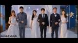 《夢幻佳期》主題曲MV《我心永恒》