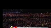 韩国节目:出道已16年的中国歌手上韩国综艺,全场嘉宾沸腾