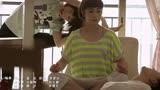 張磊《一念天堂》 電影「一念天堂」主題曲