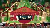 歐豪 - We Wish You A Merry Christmas 電影<左耳> 主題曲