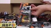 五款用火柴盒加工的小創意,太可愛了,手工DIY視頻教程