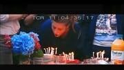 2013戛纳金棕榈大奖《阿黛尔的生活》片段