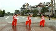 云菲菲—《又见烟雨楼》,好听的江南古风韵味的歌曲!