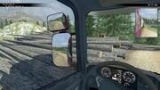 斯堪尼亞卡車駕駛模擬 斯堪尼亞駕駛員大賽6 Big Z