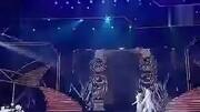 金球獎經典現場瑞奇諷刺國王的演講男主,科林妙語回應要給他一腳