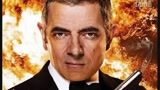 JohnnyEnglish(憨豆特工2)片尾曲