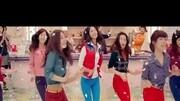 少女时代,宋茜,林允儿,gd,bigbang,金泰妍,全体