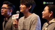 【前世雪.今世雨】古川雄輝,未來穗香,yy剪輯。。希望他們再合作!!!