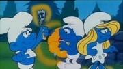 甜筒兒歌 第119集 藍精靈