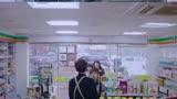 張若昀孫怡《十五年等待候鳥》預告片