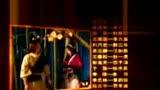 十八羅漢[片尾]共40集(上傳完畢)
