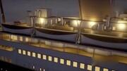 在泰坦尼克号的最后一艘救生船上我们发现了什么
