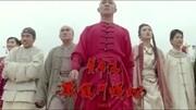 小黃人吐槽:史詩級大爛片--封神傳奇