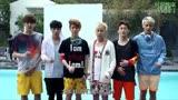 140702 《時尚健康》14周年EXO