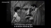 奥黛丽赫本经典电影《罗马假日》