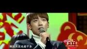 【高清(個人向)金泰妍Persona演唱會】- 精選整理I got love Cover up Rain Fire