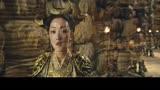 韓庚《大話西游3》一生所愛唱段
