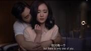 李易峰新戲開拍,趙麗穎卻淪為配角,只因女主是楊冪的簽約藝人!