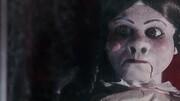 速看恐怖電影《死寂》:快遞別亂收,遇事別尖叫,否則后果很嚴重