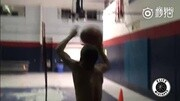 """""""籃球之神""""喬丹的5大記錄!這就是喬丹封神的理由!"""