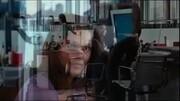 据悉玛丽新电影《手机狂响》是翻拍《完美陌生人》改编成喜剧