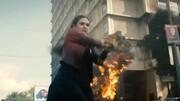 美國票房榜單收錄《戰狼2》,6.8億美元唯一入榜亞洲電影