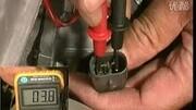 傳感器是什么