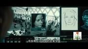 《三體》電影早已經拍攝完畢,為何卻遲遲不肯上映