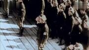 【第二次世界大戰實錄】 19 巴格拉季昂計劃