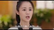 《旋风少女》第二季,百草战胜婷宜和李恩珠并和若白结