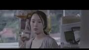 韩国电影《秘密爱》演绎?#38498;?#29233;的激情漩涡.mp4