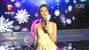 2015安徽衛視國劇盛典《古劍奇譚》88億播放量問鼎最受