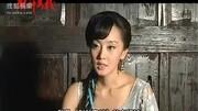 财神客栈:谢霆锋和张家辉差点被砍头,关键时刻蔡卓妍救了他俩