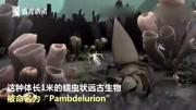 [軍團再臨7.3.5]魔獸世界隨機阿格拉瑪畢業 - 泰沙拉克入手