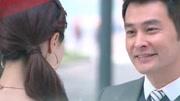 《双世宠妃2》预告片 片花