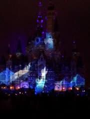迪士尼神奇英語第09課Night and Day 《晝與夜》