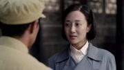 《中國夢》電視劇《大江東去》片尾曲(演唱;米靚 )