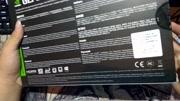 超能网:2016年度显卡横评——GTX 1060